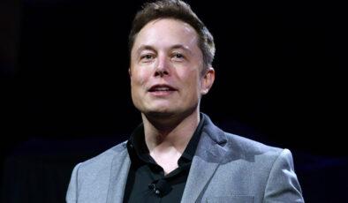 Elon Musk'tan Bitcoin açıklaması: Potansiyel olarak ümit verici