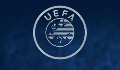 UEFA Şampiyonlar Ligi Finali seyircili oynanacak