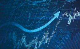 Türkiye ekonomisi yüzde 7 büyüdü! İlk çeyrek verileri açıklandı
