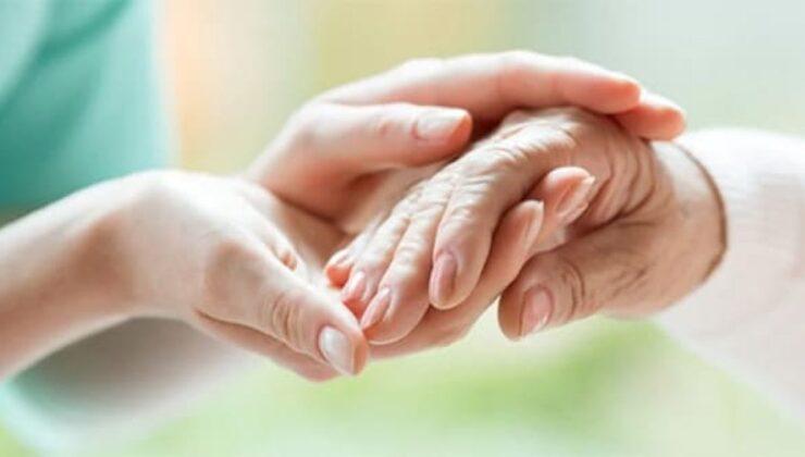 Parkinson Hastalığında Bilinen Yanlışlar Nelerdir?