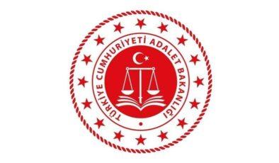 Adalet Bakanlığı sözleşmeli bilişim personeli alacak