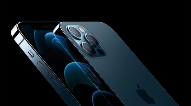 Apple Türkiye'ye özel ucuz iPhone satışa sunacak