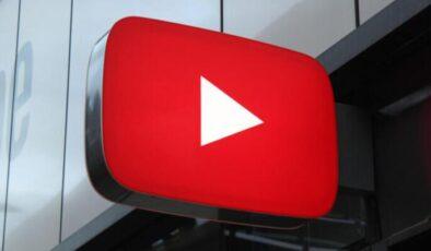 YouTube'da yeni dönem! Reklam yayını yasaklandı
