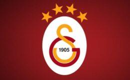 Galatasaray'ın Şampiyonlar Ligi rakibi PSV Eindhoven oldu
