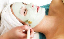 Kırışıklık gidermede en etkili 3 maske tarifi