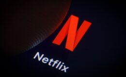 Netflix e-ticaret sitesi kurdu