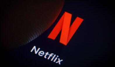 Netflix Yeşilçam filmlerini listesine ekliyor