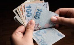 Bakan duyurdu: Esnafa hibe ödemeleri yarın başlıyor