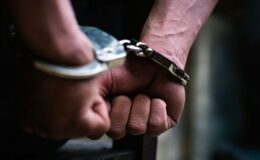 Eski Yargıtay üyesi Karabeyeser tutuklandı!