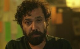 Halil Sezai hakkında suç duyurusu