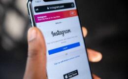 Instagram'dan gençlere yeni güvenlik adımı
