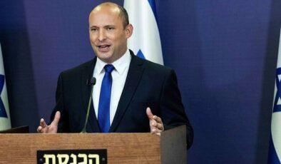 İsrail, 60 yaş üstüne 3. dozlara başlıyor
