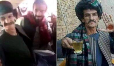 Ünlü komedyen Nazar Mohammad katledildi
