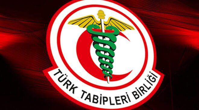 TTB: Türkiye'de salgın kontrolden çıkıyor!