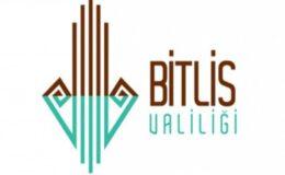 Bitlis'te 3 köy karantinaya alındı