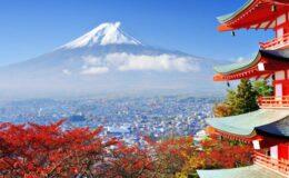 Japonya'da sıcaklar öldürdü!