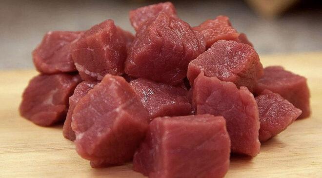 Uzmanlar uyarıyor! Kurban eti kömürleşene kadar kızartmayın