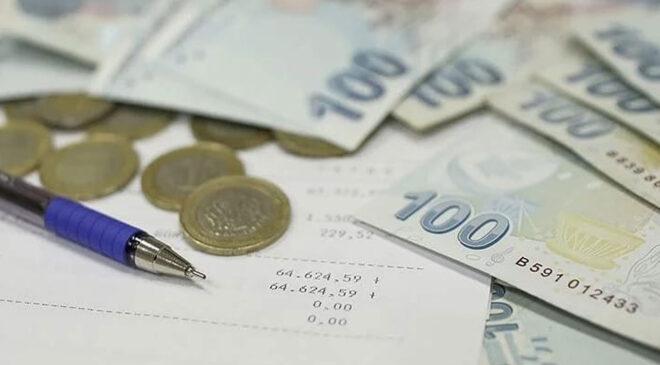 Sel mağdurları, SGK prim borçlarını 31 Ocak 2022'ye kadar ödeyebilecek
