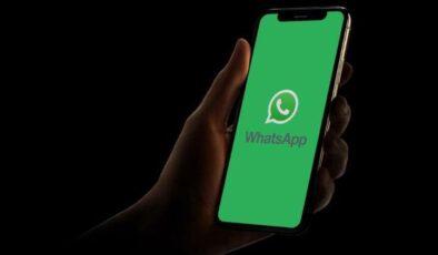 Hindistan'da WhatsApp'tan 2 milyon kullanıcıya engel!