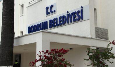 Bodrum Belediyesi 18 Yaşından Büyük 23 Alanda 86 Personel Alımı Yapıyor