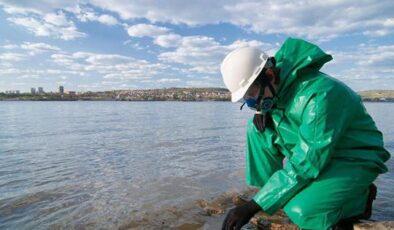 2021 Hidrolog, Hidrobiyolog Maaşları