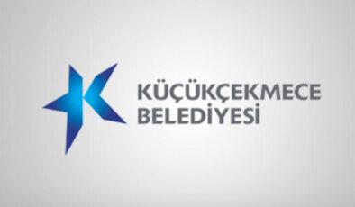 İstanbul'da Belediye 39 Çocuk Gelişimci ve Danışma Memuru Alımı Yapıyor