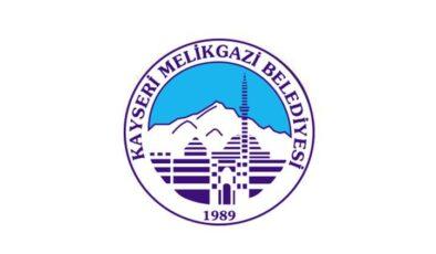 Melikgazi Belediyesi Online Başvuru İle 55 Personel Alımı Yapıyor