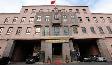 Milli Savunma Bakanlığı 146 Büro Personeli Alımı Yapacak! KPSS Baraj Yok