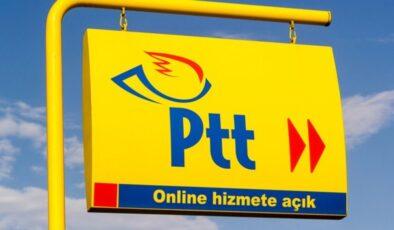 PTT eski günlerine geri dönüyor! En az 5000 TL kredi veriyor, başvuru için şart aramıyor