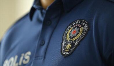 Polis Akademisi PMYO ve PAEM İle 3500 Polis Alımı ve Komiser Yardımcısı Alacak