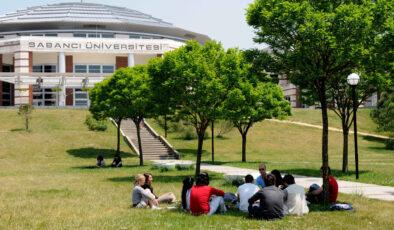 Sabancı Üniversitesi online lise yaz okulunda ikinci dönemi tamamladı