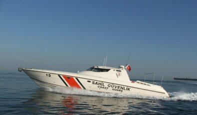 Sahil Güvenlik 2. Dönem Uzman Erbaş Alımı Sınav Sonuçları Açıklandı