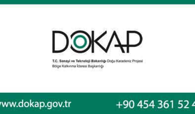 Sanayi Bakanlığı DOKAP KPSS siz Memur Alımı Yapıyor