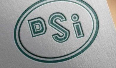 DSİ 2021 Yılı 2005 İşçi Alımı Kura Çekimi ve Sonuçları Ne Zaman?