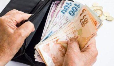 Kimlikle başvuru yapan kişilere 12.000 TL'lik kredi imkanı!