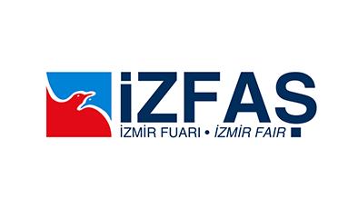 İzmir İZFAŞ ( Fuar ) 353 Temizlik, Gişe ve Farklı Alanlarda Personel Alacak!