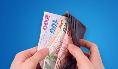 Bankamatik kartı olanlara 40.000 TL ödenecek! 4 banka birleşti
