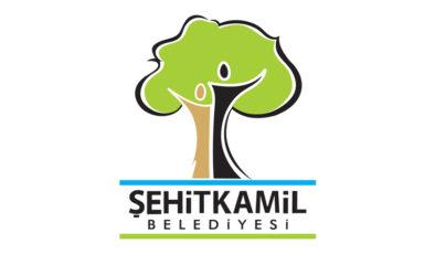 Şehitkamil Belediyesi B Sınıfı Sürücü Belgesi Olan 50 Zabıta Memuru Alımı Yapacak