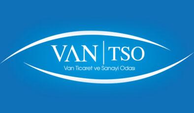Van Ticaret ve Sanayi Odası: Sel bölgeleri afet bölgesi ilan edilmeli