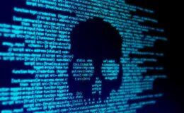 Bulut bilişim ve siber güvenlik altın çağını yaşıyor