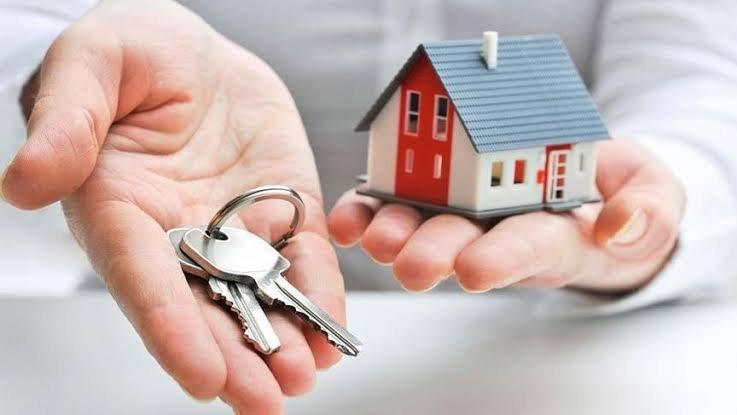 Kiralık ev fiyatlarında fahiş artışlara dikkat