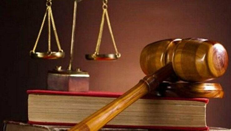 Yargıtay'dan soyadı kararı! Haksız bulundu